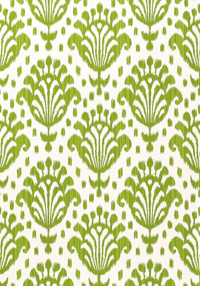 departments_thegoods_Thibaut---IKAT-Wallpaper_hp0317.jpg