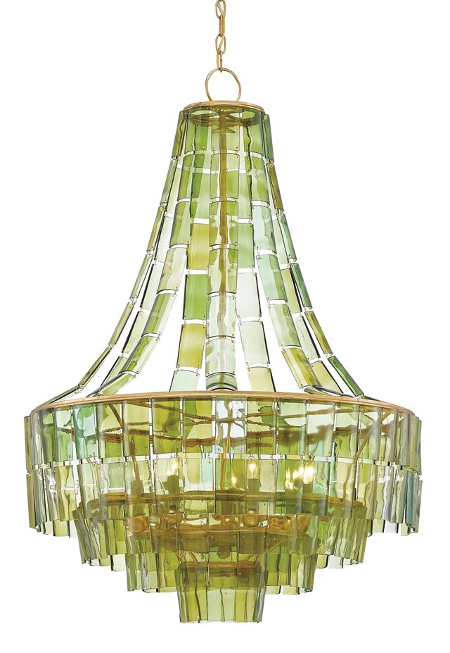 departments_thegoods_Vintner-Chandelier_hp0317.jpg