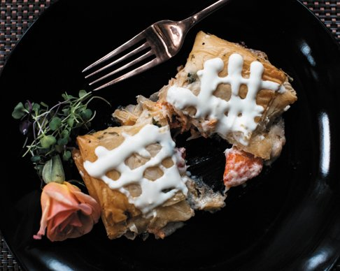 Dining_Review_Spoonbread_Lobster_Pop_Tart_KATE-THOMPSON--Palindrome-Creative-Co_rp0317.jpg