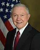 Jeff_Sessions,_official_portrait.jpg