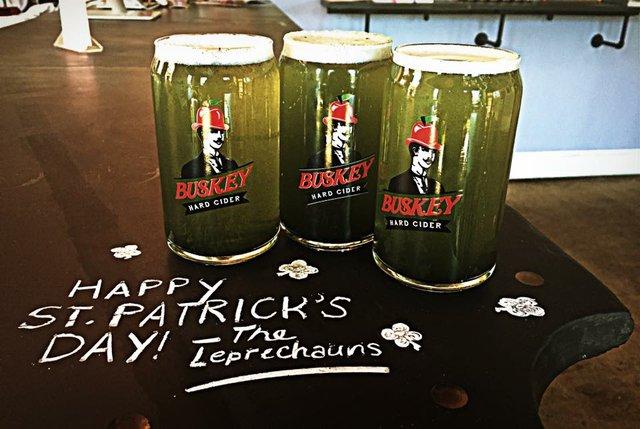 Buskey Cider St Patricks.jpg