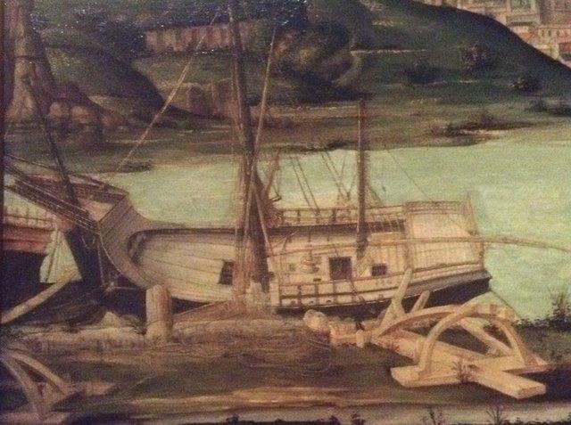 TheJudgementOfParis_Boat_Botticelli_HK.jpeg