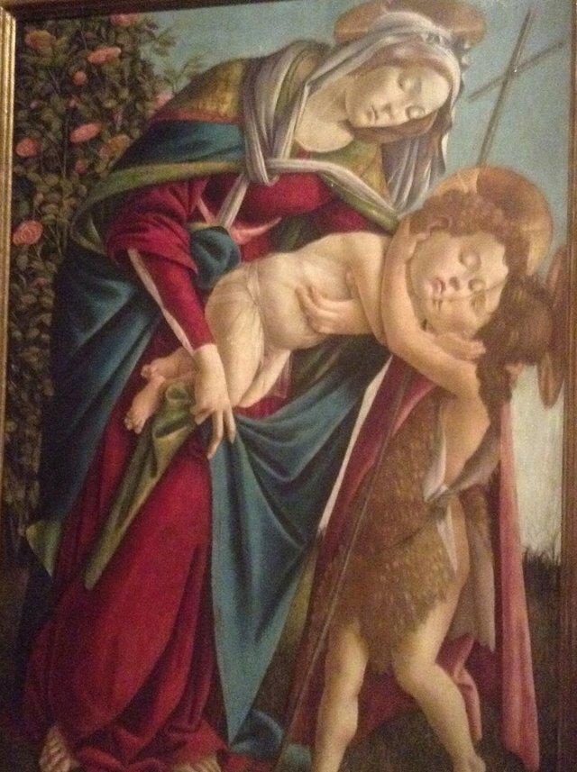 MadonnaWithChild_Botticelli_HK.jpeg