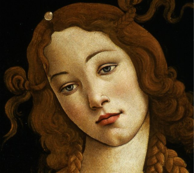 Venus_Botticelli_courtesyMuscarelle.jpeg