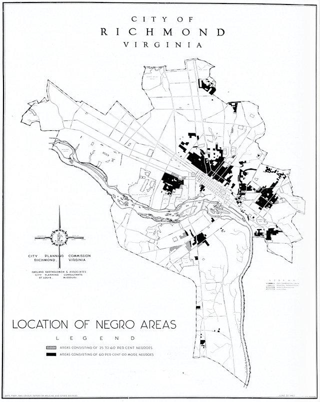 Local_Flashback_Harland-Bartholomew_NegroAreas_CITY_PLANNING_rp0417-crop.jpg
