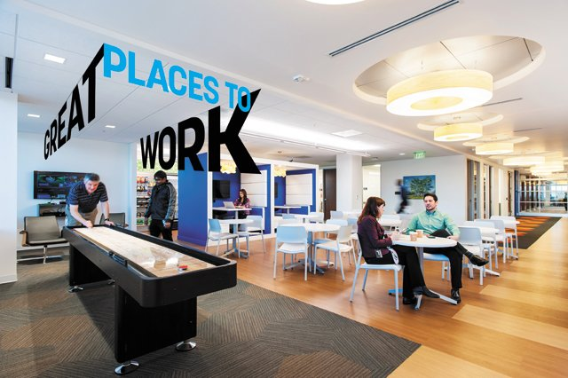 places_to_work_mckesson_ansel_olson_rp0317.jpg