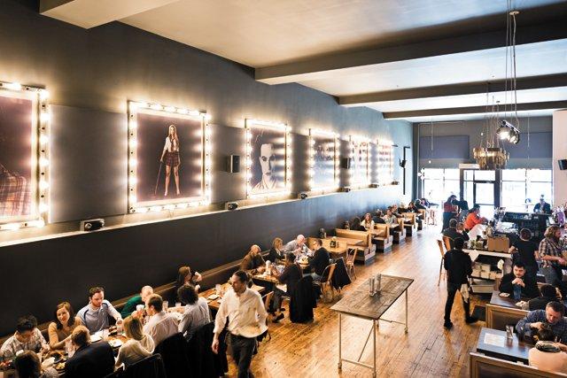 Dining_Review_Wong_Gonzalez_Interior_BETHFURGURSON_rp0417.jpg