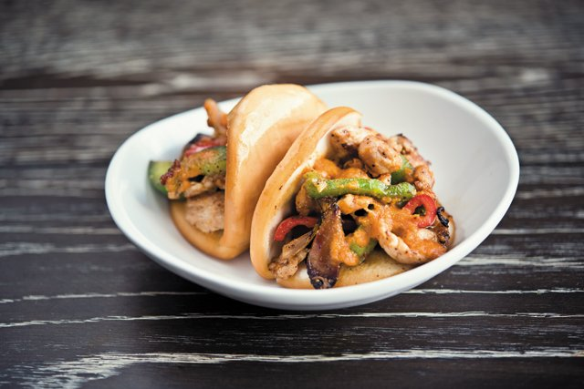 Dining_Review_Wong_Gonzalez_Bao_BETHFURGURSON_rp0417.jpg