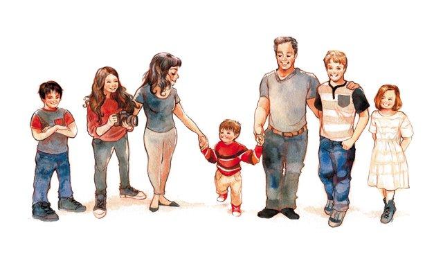 Living_Family_Jason_Tesaruo_CHRISTIANA_SANDOVAL_WOODARD_rp0417.jpg