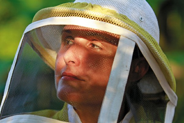 features_beekeeping__MG_4236_hp0317.jpg