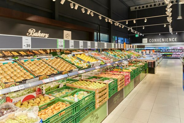 Dine_Store_Wars_Lidl_Interior_COURTESY_dp0417.jpg
