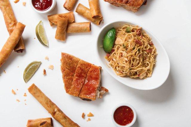 Mike Ledesma Filipino Food Pop Up Stephanie Breijo Richmond Magazine Resize.png