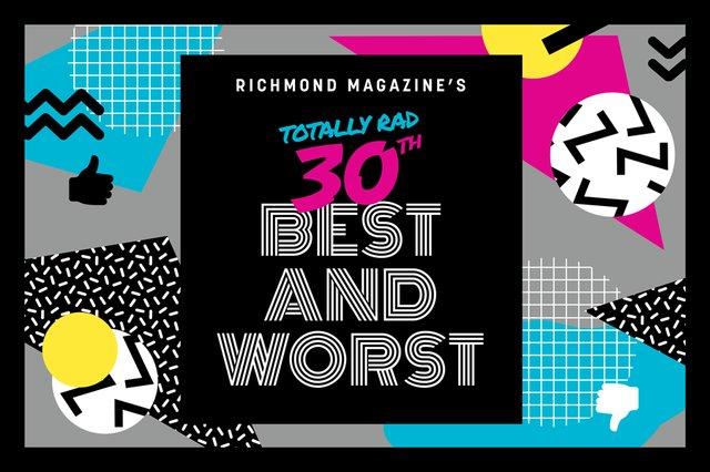BestWorstWebGraphic2017.png