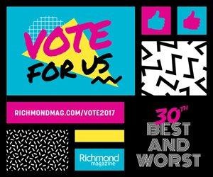 Best&Worst2017_VoteForUs_Web300x250.jpg