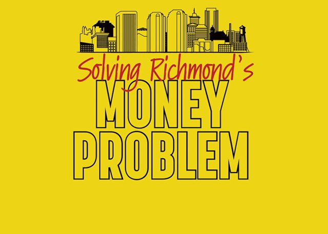 solving-richmonds-money-problem2.jpg