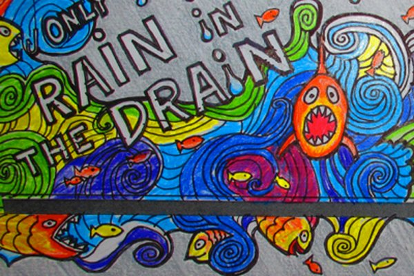 rvah20-storm-drain-art_richard-lucente.jpg