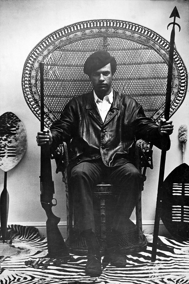 HueyPNewton_LibraryofCongress.jpg