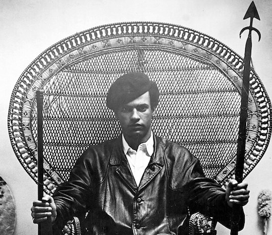 HueyPNewton_LibraryofCongress_cropped.jpg.png