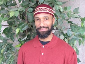 Jihad Abdulmumitprovided.jpg