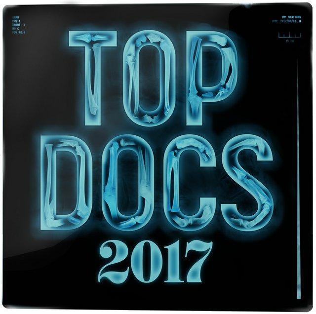 top-docs-2017_feature.jpg