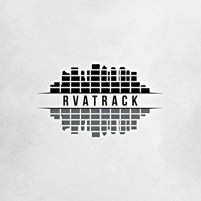 thumbnail_RVATRACK logo.jpg