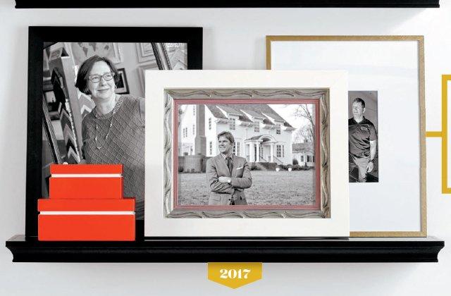 rhome-readers-favorites-2017_feature.jpg