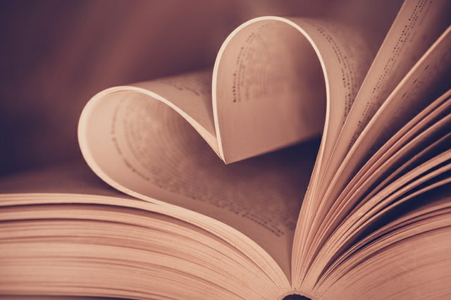 book_ThinkstockPhotos-503130452.jpeg