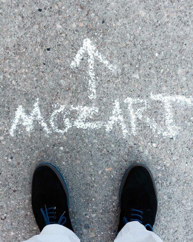 My Way to Mozart.jpg