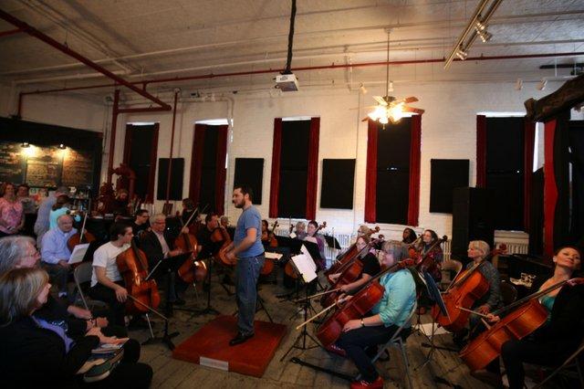 Cellos2016.jpeg