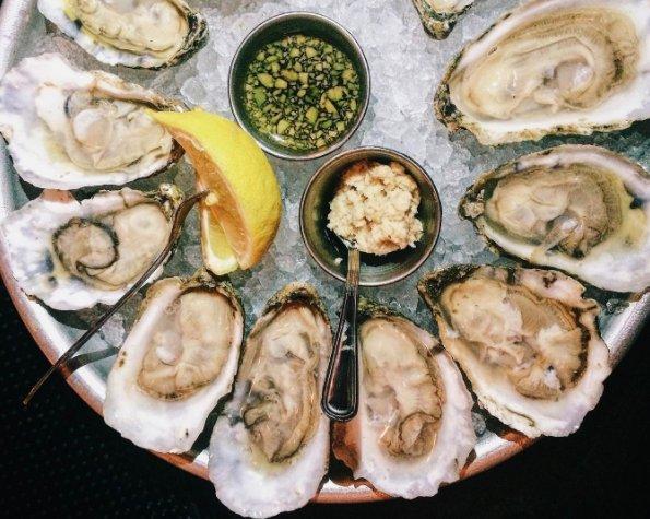 Rappahannock Oysters Stephanie Breijo.png