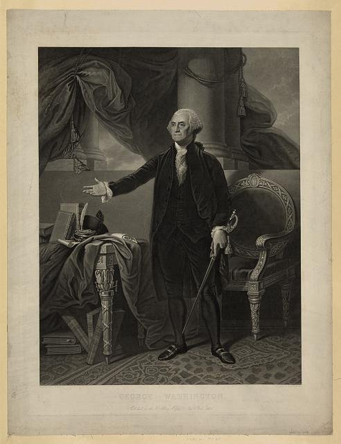 GeorgeWashington_LibraryofCongress.jpeg