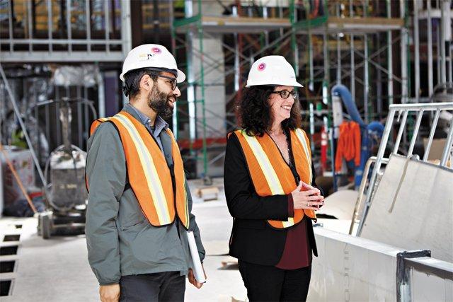 ICA_construction_Lisa_Freiman_J4A2741_SARAH_WALOR_rp0517.jpg