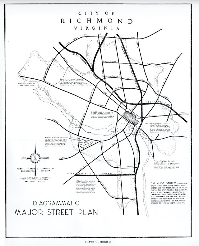 Local_Flashback_MasterPlan_CITY_PLANNING_rp0517.jpg