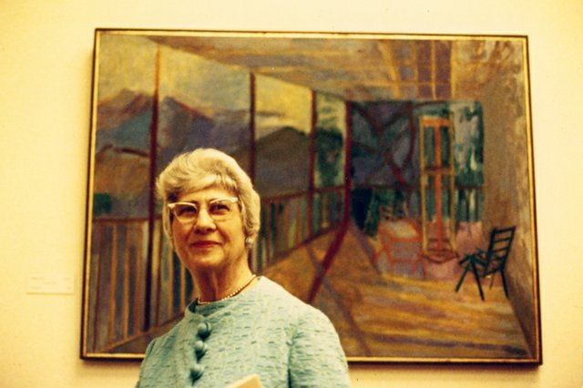 theresa-pollak-1971_courtesy-vcu-james-branch-cabell-library-special-collections-and-archives.jpg