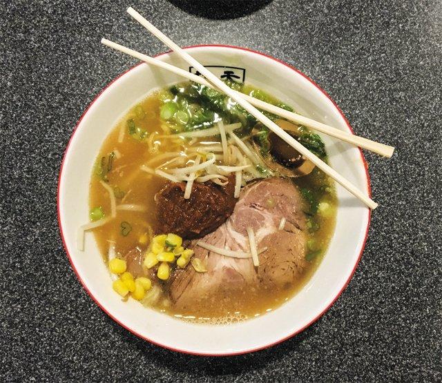 Dining_Review_TenkaRamen_MAGGIE_POPE_rp0517.jpg