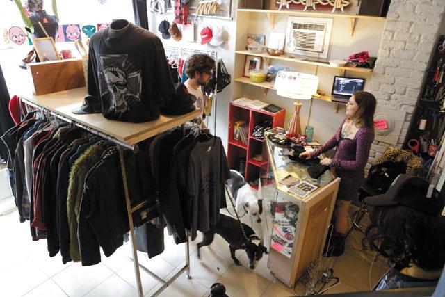 Living_Shoptalk_City_Baby_JAY_PAUL_rp0517.jpg