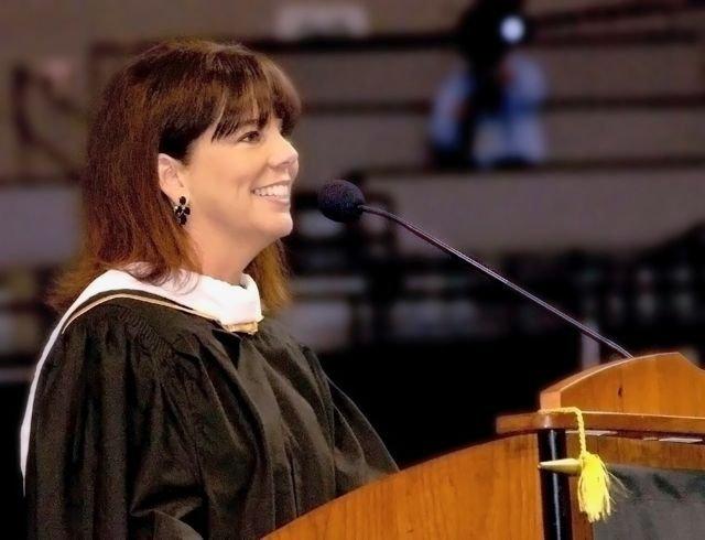 Cocke Graduation.jpg