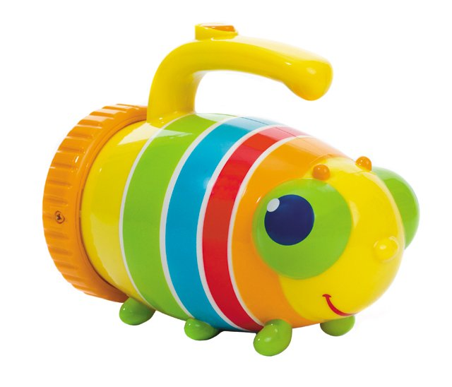 Living_StyleQ&A_Melissa&Doug_Bug_Flashlight_JUSTIN_VAUGHAN_rp0517.jpg