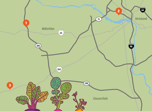 Dining_Shorts_FarmersMarket_Map_THINKSTOCK_rp0517.jpg