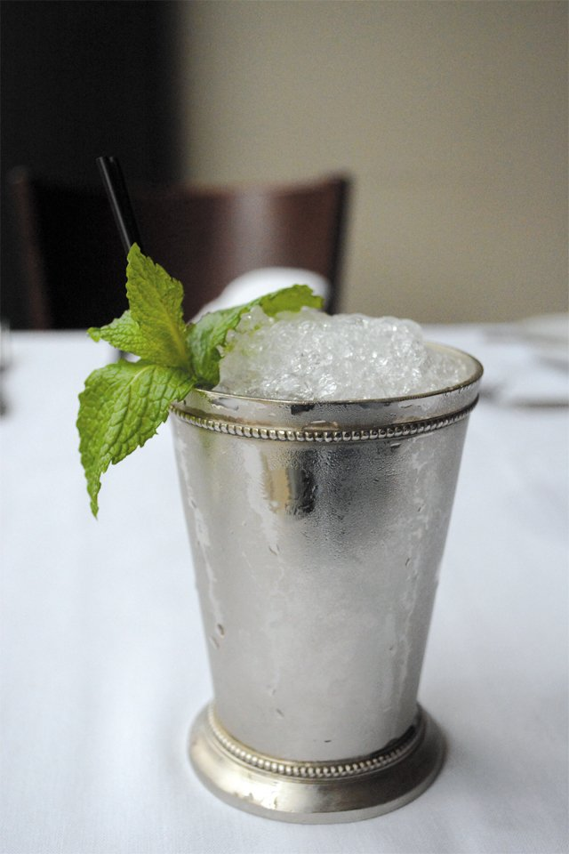 Dining_Shorts_SipsAndSwigs_Juleps_ClassicVirginian_MAGGIE_POPE_rp0517.jpg