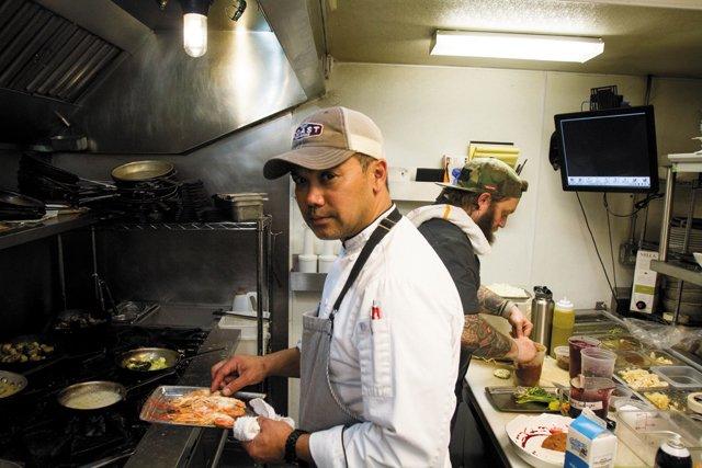 Dining_Column_Mike_Ledesma_East_Coast_Provisions_STEPHANIE_BREIJO_rp0517.jpg