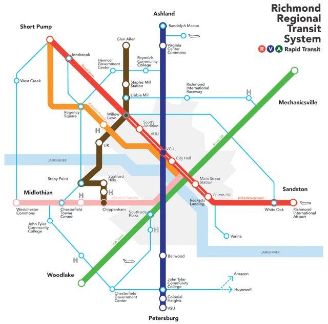 BRTSchematicMap_rp0517.jpg