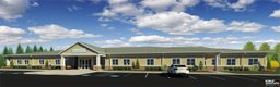 Go_West_clinic_rendering_WORLEY_ASSOCIATES_ARCHITECTS_COURTESY_GFC_rp0517.jpg