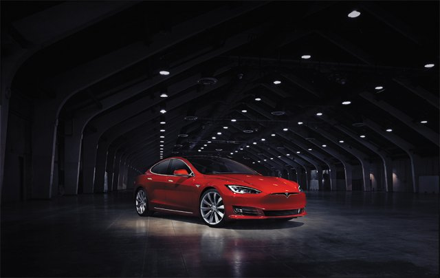 go_west_upfront_tesla_COURTESY_rp0517.jpg