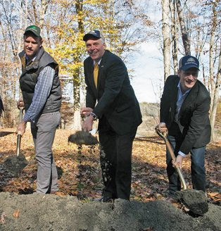 Go_West_Goochland_Hardywood_Groundbreaking_COURTESY_or0216_rp0517.jpg
