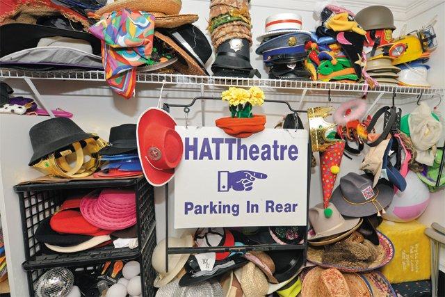 Go_West_HATTheatre_prop_room_ASH_DANIEL_rp0517.jpg