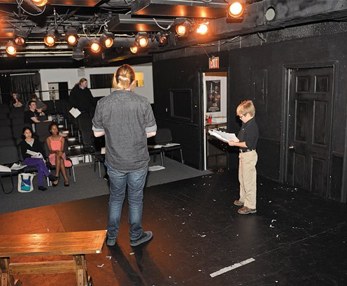 Go_West_HATTheatre_stage_youth_class_ASH_DANIEL_rp0517.jpg