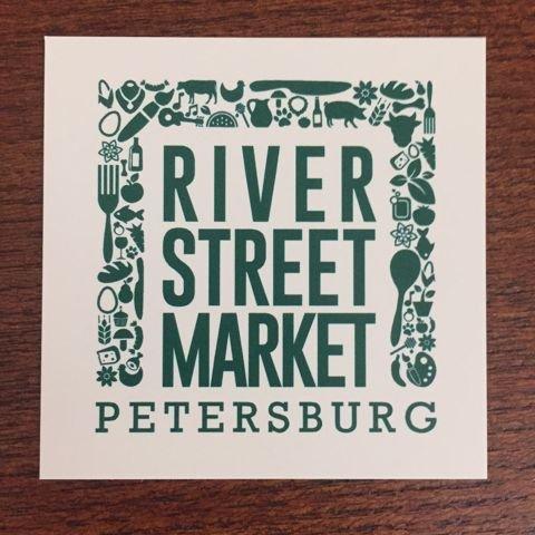RiverStreetMarket.jpg
