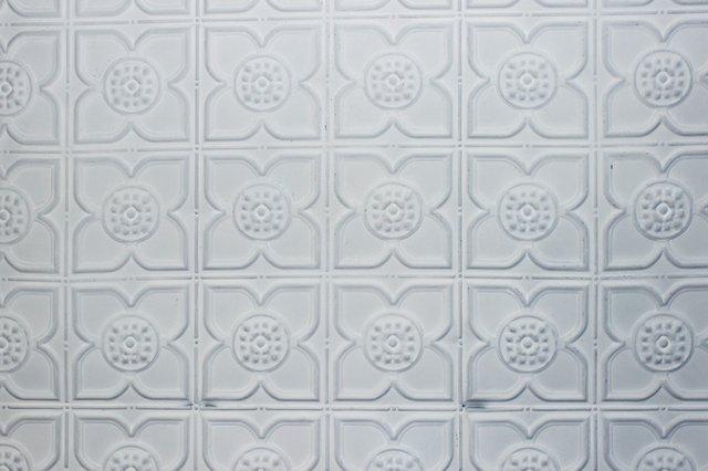 ceiling-tile_courtesy-shannon-castleman.jpg