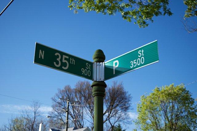 intersection-35th-p_courtesy-shannon-castleman.jpg